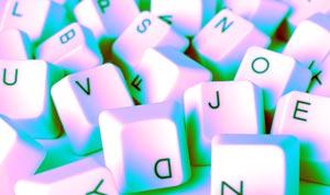 Ergonomie: clarté et ordre - Ergonomie : comprendre le sens