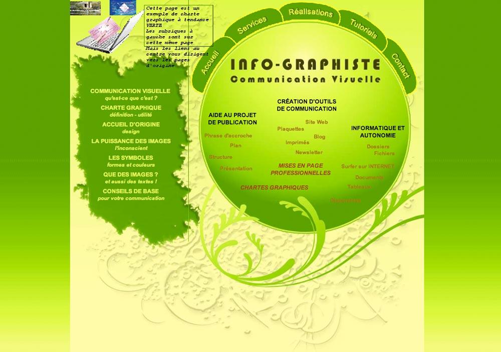 charte-tendance-verte