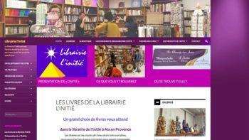 Permalien vers:Galerie : Sites, Blogs, Newsletters
