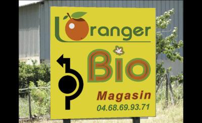 panneau2-orangerbio