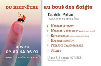 Carte-Daniele-petton