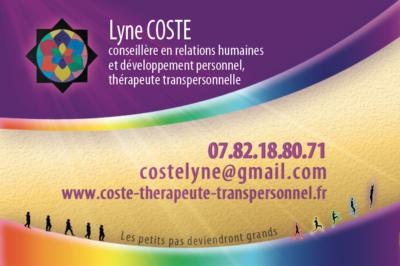 Carte-LyneCoste Palavas