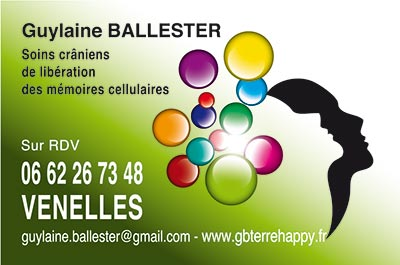 carte_gballester