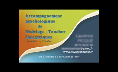 cartepro psycorpcoeur