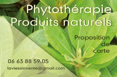 carteproposee phyto