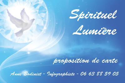 carteproposee spirit