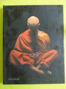 meditant
