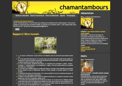 blog-chaman-tambours