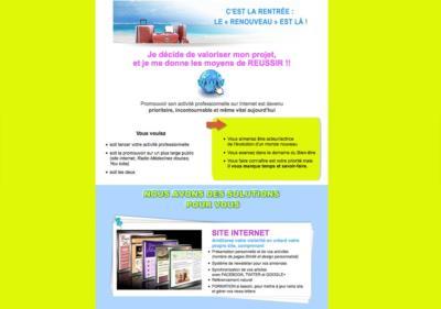 news-rentree2013