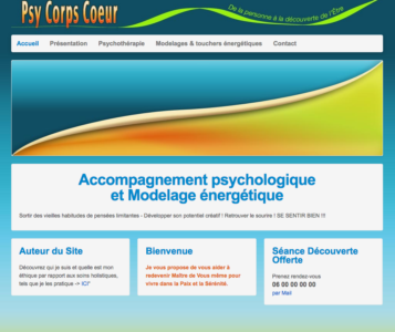 psycorpscoeur