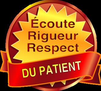 badge_anntherapeutes