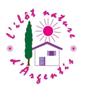 logo argentis
